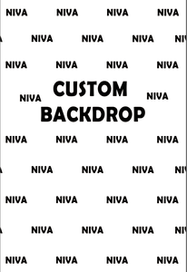 Image 4 - 5x7FT Custom Your Own Photo or Notify Product Number Print Photo Personalized Backgrounds Studio Backdrops Vinyl 220cm x 150cm