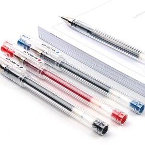 Image 4 - 10 قطعة الطيار HI TEC C هلام القلم BLLH 20C3 BLLH 20C4 BLLH 20C5 0.3 مللي متر 0.4 مللي متر 0.5 مللي متر 0.25 مللي متر المالية القلم اليابان