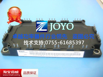 6MBI75S-120-02 6MBI100S-120 IGBT module--ZYQJ
