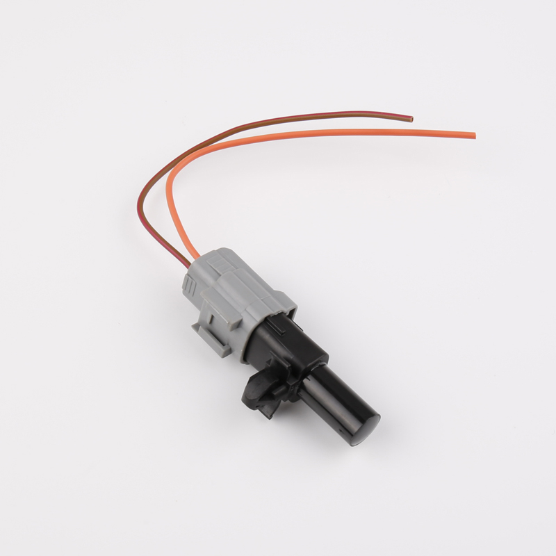 MAZDA OEM 06-14 3-Outside Air Ambient Temperature Sensor G51861764A
