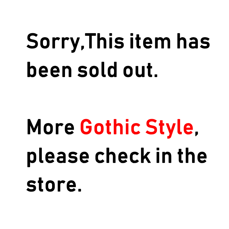 Fitshinling Rivet Hooded Gothic Dress Cut Out Open Shoulder Short Dresses Women Goth Dark Slim Black A Line Harajuku Vestidos