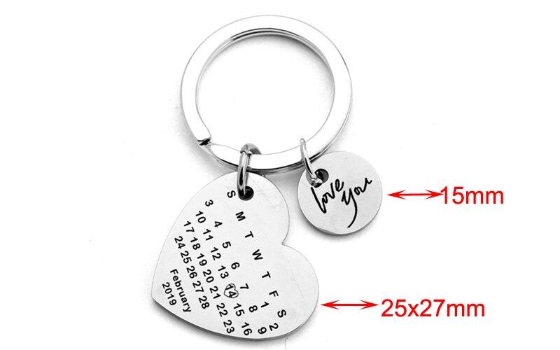XKF142 (2)