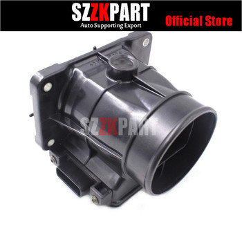 MAF Mass Air Flow Meter MD336482 E5T08071 for Mitsubishi Pajero Montero Challenger Galant