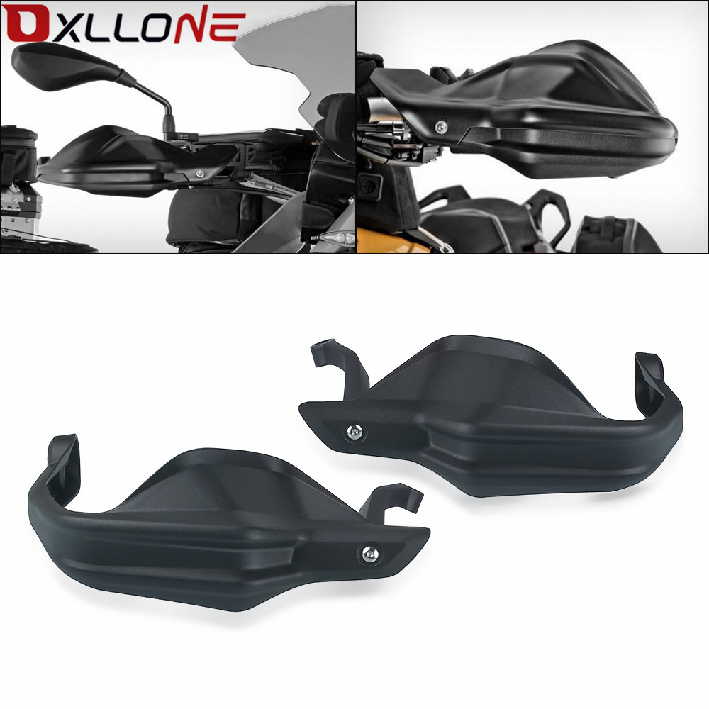 For BMW <font><b>S</b></font> <font><b>1000</b></font> <font><b>XR</b></font> 2016 2017 2018 2019 Motorcycle Accessories Hand Guard Motorbike Hand Guard Motorcycle Protector Handguards image