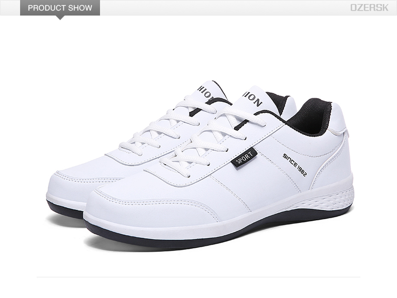 Heea25b9649724f15af3af5d8e41e96dfU OZERSK Men Sneakers Fashion Men Casual Shoes Leather Breathable Man Shoes Lightweight Male Shoes Adult Tenis Zapatos Krasovki