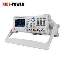 Medidor de probador de resistencia de capacitancia, medidor de inductancia de impedancia, Puente Digital de sobremesa, ET4501, ET4502, ET4510 L, RC