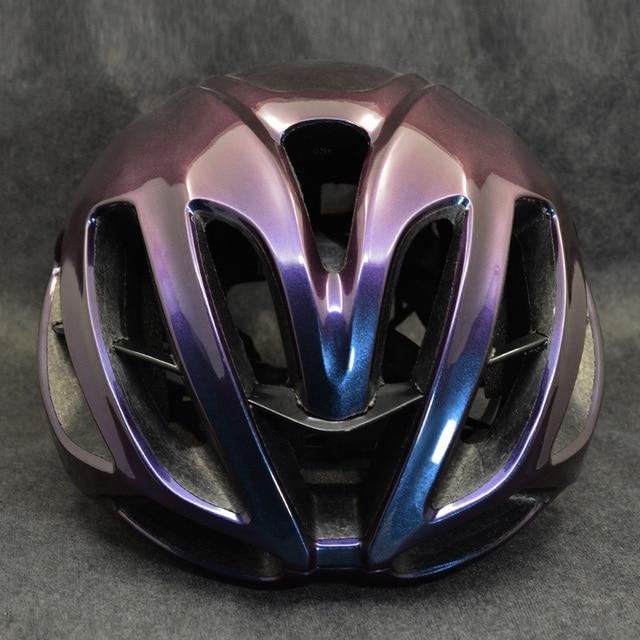 2020 vermelho estrada ciclismo capacete da bicicleta de estrada mtb montanha capacete fosco cascos presente ciclismo óculos 6