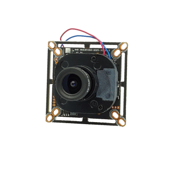 цена на AHD Original XM 1080P camera Module 2MP DIY PCB Board CCTV Security Camera For AHD/XVI/TVI/CVI/CVBS CMOS Cam with HD 3.6mm Lens