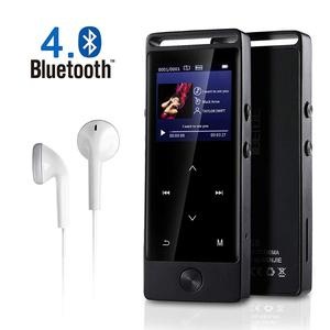 Bluetooth MP3 Player Original