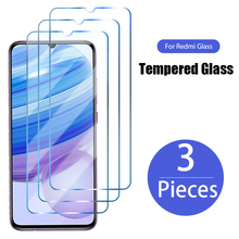 3PCS Gehärtetem Glas Für Redmi Hinweis 9 8 7 Pro 9S 9T 8T Screen Protector Für xiaomi Redmi 9 9T 9A 9C NFC 8A 7A 9AT 8 7 Glas cheap Perciron Klar TEMPERED GLASS CN (Herkunft) 3PCS Screen Protector for Xiaomi Redmi 7 Glass 3PCS Screen Protector for Xiaomi Redmi 7A Glass