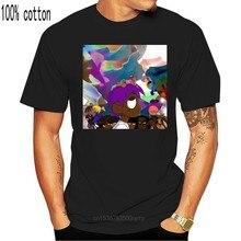 Lil Uzi Vert Vs The World Men's Women's T Shirt(1)