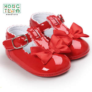 clearance baby shoes – Buy clearance
