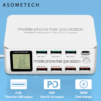 8-ports-usb-fast-charger-quick-charge-qc3-0-pd3-0-multi-usb-charging-station-lcd-digital-display-fast-charger-for-iphone-android