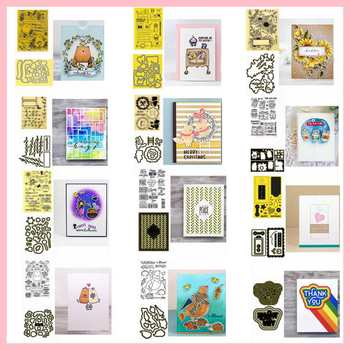 Купи из китая Дом и сад с alideals в магазине VICKY ARTS Store