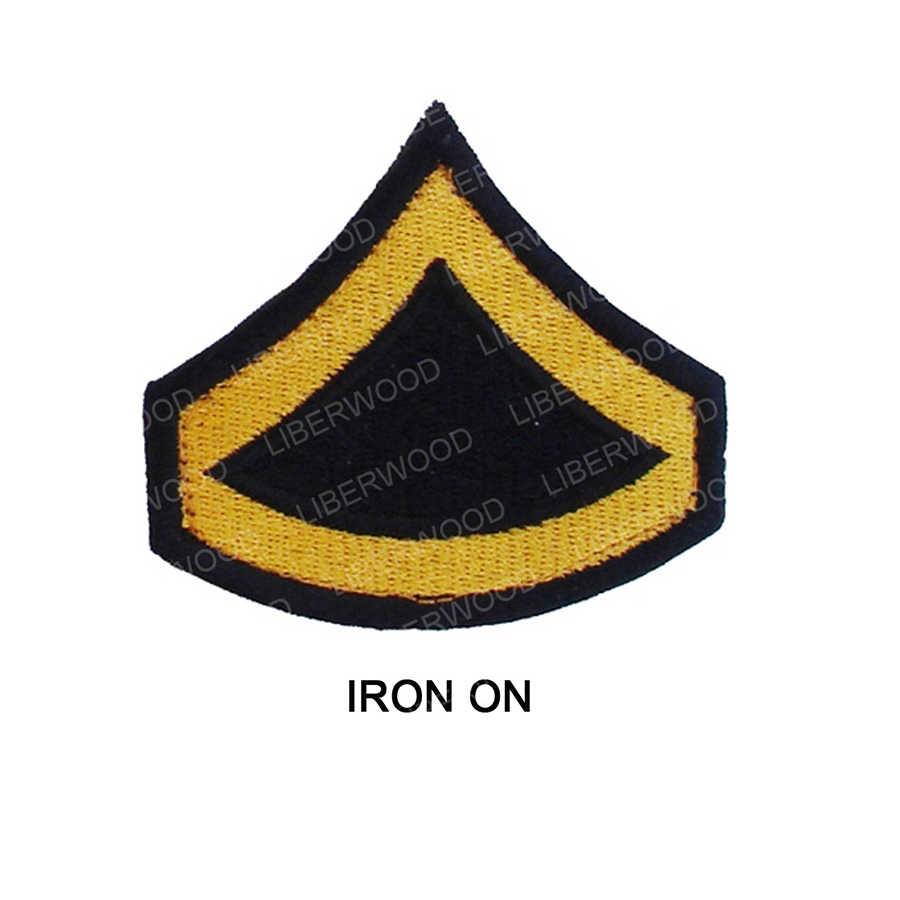 Military Erkennungsmarke Id Schalldämpfer USA Stil Schwarz Armee SAS