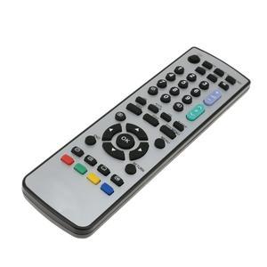 Image 4 - חדש LCD טלוויזיה שלט רחוק החלפת חד GA520WJSA GA531WJSA GA591WJSA GA574WJSA טלוויזיה אביזרי שלט רחוק מכירה לוהטת