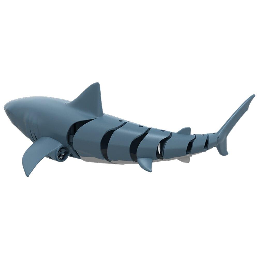 Eletrônico crianças presente banheira submarino barco brinquedo