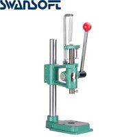 Máquina de prensado de tabletas tipo Push Soft  máquina de prensado de hierbas en polvo  máquina de estampado de pastillas|Kits de herramientas eléctricas| |  -
