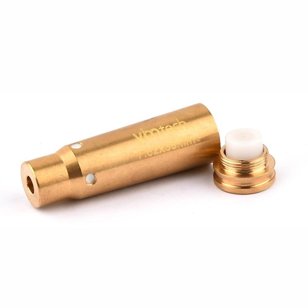 dot laser scope calibre rifle colimador boresight laser bala 02