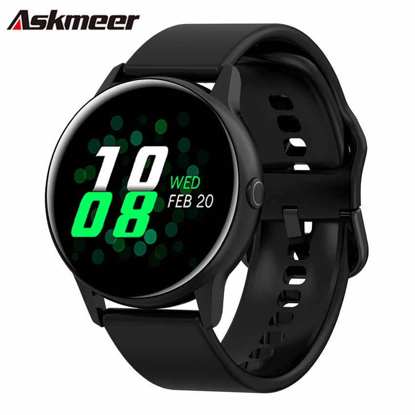 Dt88 Smartwatch Fitness Tracker Band Ip68 Waterproof Heart Rate Blood Pressure Monitor Bluetooth Sport Smart Watch For Men Women Smart Watches Aliexpress