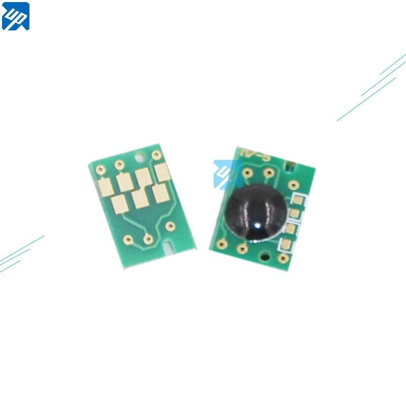 50 шт. ARC чипы с автоматическим сбросом для epson t5852 чернильный картридж picturemate PM210 PM250 PM270 PM215 PM235 PM310 PM245 принтер