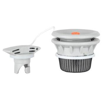1 Uds válvula de aire de cubierta de red para Pvc bote inflable para pesca kayac bote de goma seguro accesorio de balsa