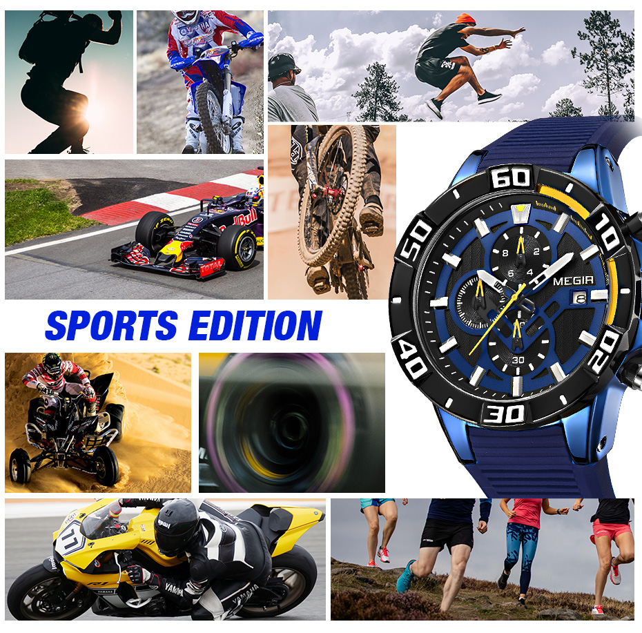 Heeaafe5c24fa44259d3f7721878aa876h Sport Watch Silicone Quartz Military Watches