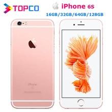 Apple Iphone 6 S Factory Unlocked Originele Mobiele Telefoon 4G Lte 4.7