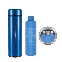Insulin Cooler Bag Portable Insulated Diabetic Insulin Travel Case Cooler Box cooling fridge diabetic refrigerator