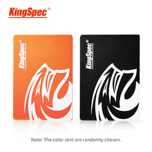 KingSpec Ssd 960Gb 2.5 Hdd 120Gb SSD 480 Gb SSD SATA3ภายในSolid Stateไดรฟ์สำหรับแล็ปท็อปเดสก์ท็อปSATA DISK