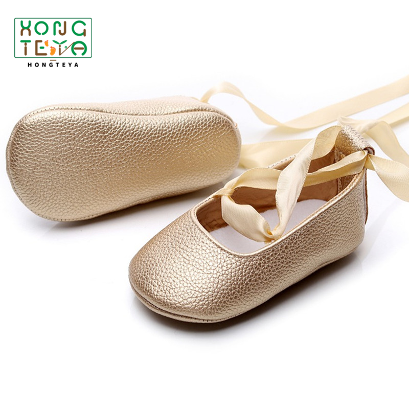 Fashion Newborn Girls Baby Shoes Mary Jane Soft Sole Toddler Shoes Roman Lace Up Infant First Walkers Baby Princess Suede Shoes
