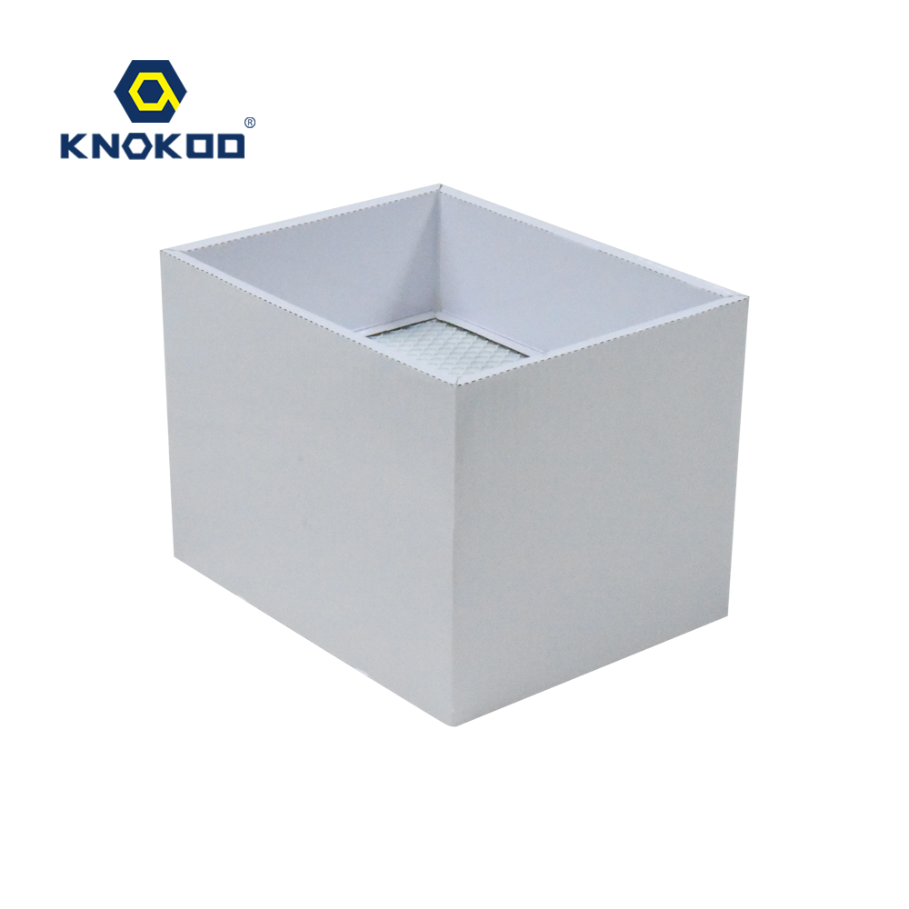 KNOKOO Extra Third Layer Filters,main Filter For FES150 Fume Extractor,Laser Smoke Absorber