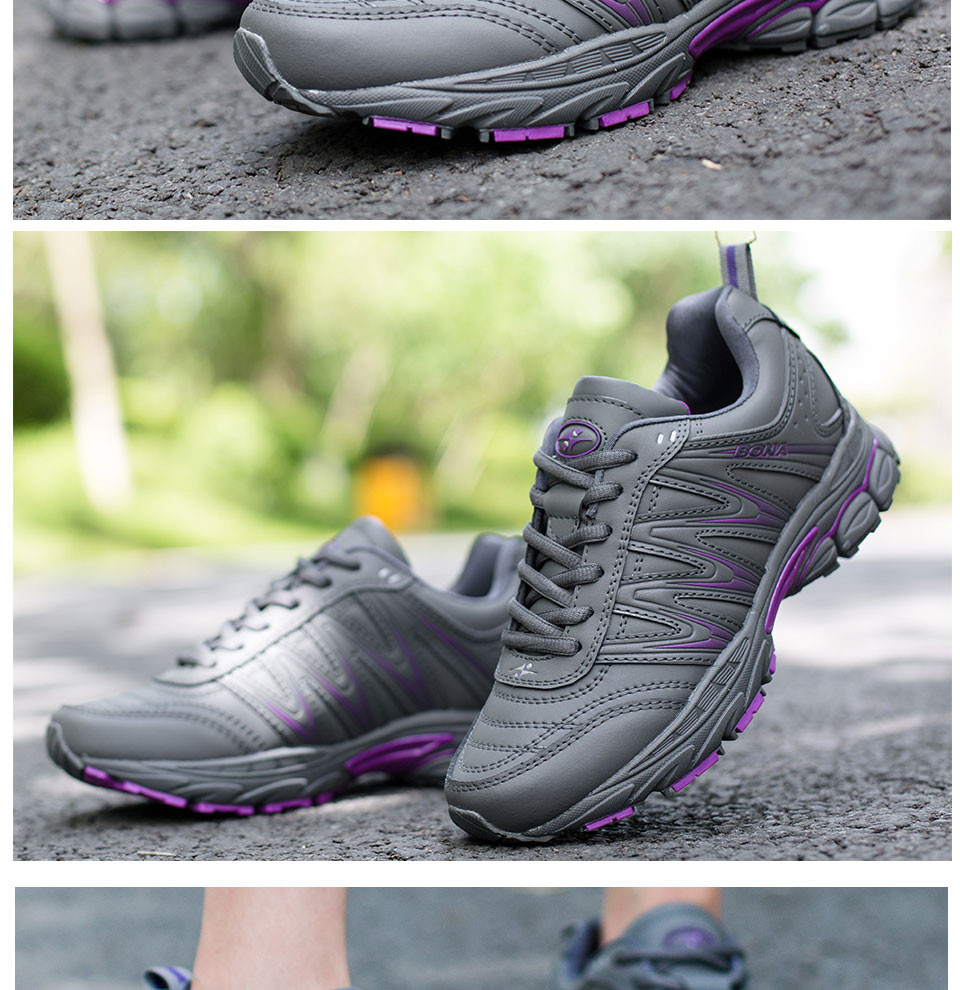 Heead75e2432641f3879b6efb6312e8ebG BONA 2019 New Designers Casual Shoes Men Style Cow Split Sneakers Male Lightweight Outdoor Fashion Footwear Man Trendy Comfy