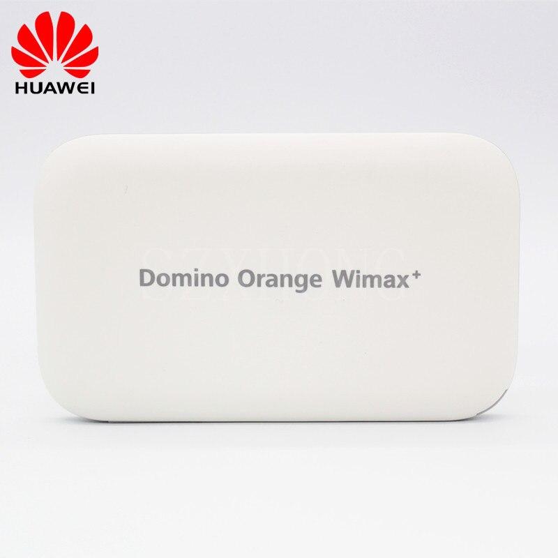 huawei e5573 e5573s 606 4g wifi roteador movel 01