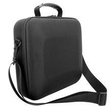 Torba podróżna walizka podróżna torba podróżna na ramię dla Xiaomi FIMI X8 SE przenośny podręczny futerał do przenoszenia torba wodoodporna torba Fimi X8 Se tanie tanio vanpower Drone torby 31x27 5x9 5cm
