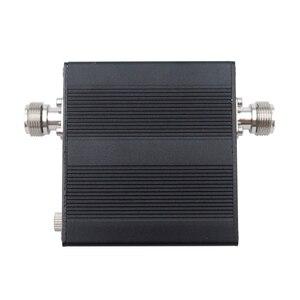 Image 5 - Surecom SW 102S Kỹ Thuật Số VHF/UHF 125 525Mhz SO239 Cổng Kết Nối Điện & SWR Mét (SW102 S)