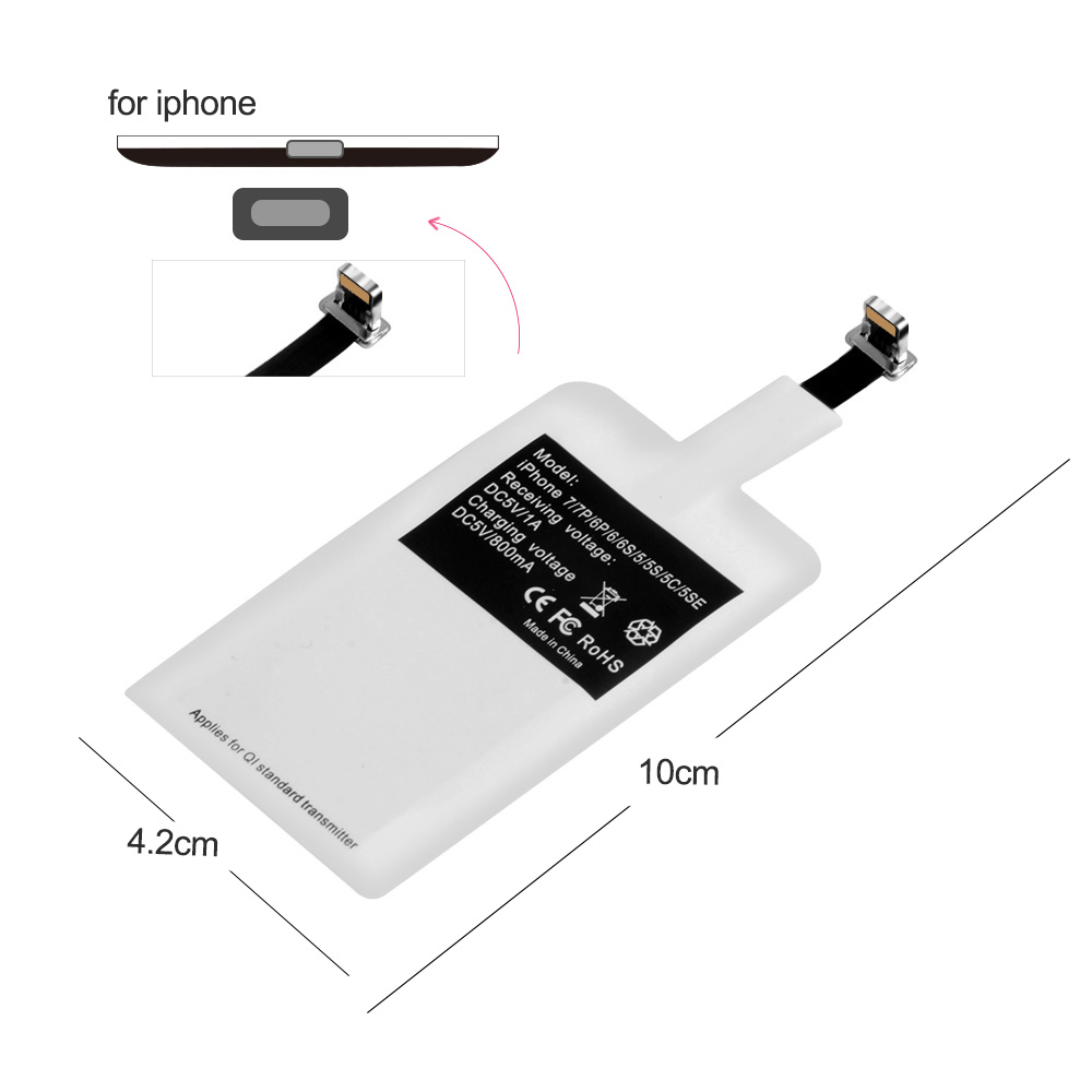 PUTHUS-QI-Wireless-Charger-Receiver-For-iPhone-5s-7-6-Plus-Universal-Wireless-Charging-Receiver-for