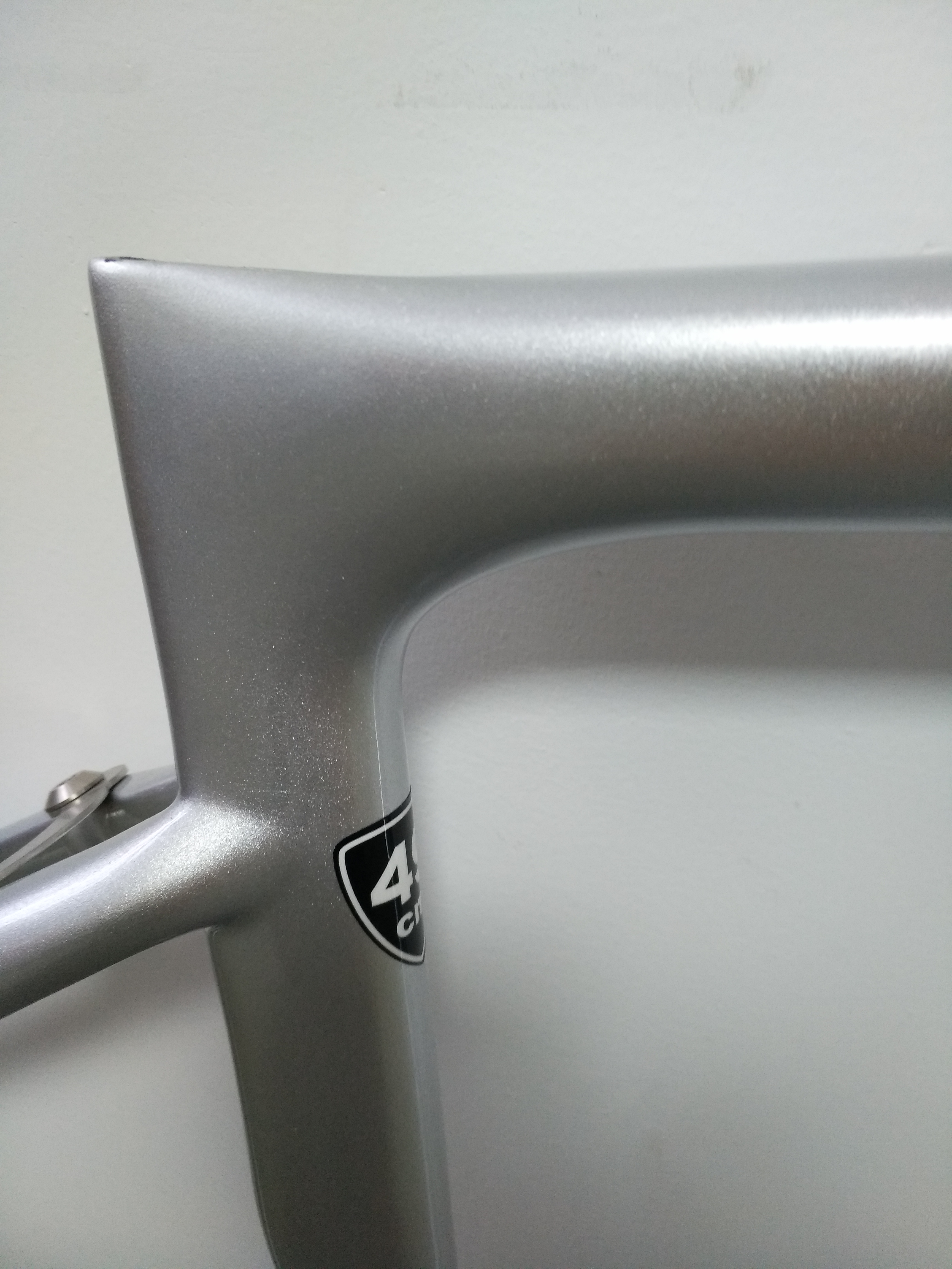 In Stock Carbon Road Frame Disc Brake Size 49cm Carbon Road Frame Bb30 Ud Glossy Carbon Road Frameset T1100 Factory Price