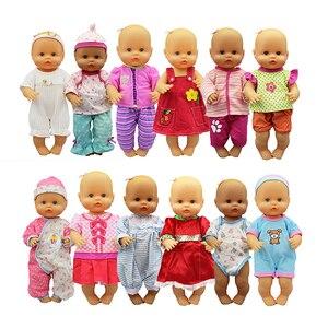 Fashion Suit Fit 35 cm Nenuco Doll Nenuco y su Hermanita Doll Accessories