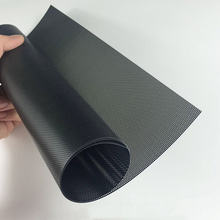 Пылезащитный сетчатый чехол для компьютера сетка из ПВХ 1 м