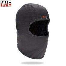 WOSAWE Motorcycle Helmet Inner Cap Motocross Racing Hat Headwear Face Mask Quick Dry Breathable Moisture Wicking