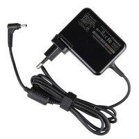 Tüketici Elektroniği'ten AC/DC Adaptörler'de Ab tak 20 V 1.5A şarj AC adaptörü için NOKIA LUMIA 2520 Verizon 10.1 Tablet kalite güvencesi 20 V 1.5A şarj cihazı
