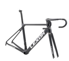 2020 NEW CARBON ROAD BIKE FRAME TORAY BSA FRAME/BICYCLE FRAME/full carbon BIKE FRAME single speed bike frame 700c 48 51 54 58 51cm fixed gear bike frame visa trx999 road bicycle frame aluminum alloy frame