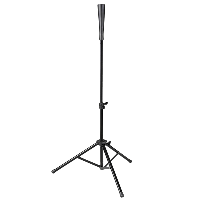 Baseball Softball Batting Tee Training Tripod Baseball Practice Equipment