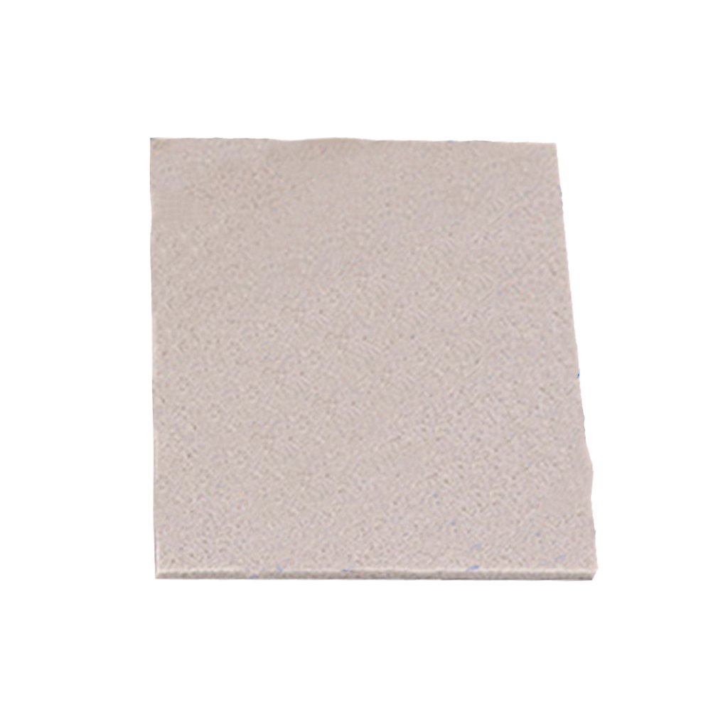 Sponge Sandpaper Grinding And Polishing Wire Drawing Abrasive Tool Accessories Hand Polished Ultrafine Sanding Paper
