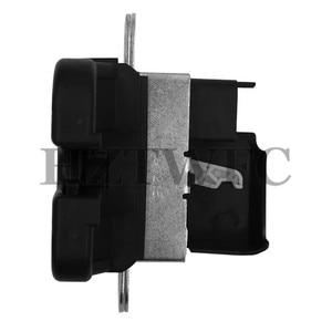 Image 4 - 5K0827505A 1K6827505E 5M0827505E 1P0827505D אחורי תא מטען מנעול מכסה נעל נועל פולקסווגן גולף MK5 גולף GTI גולף MK6 עבור מושב ליאון