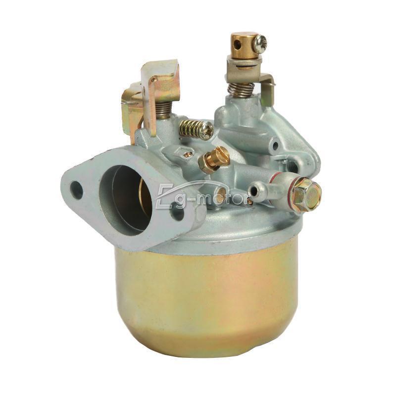 Гольф карбюратор тележки Carb для EZGO 1988 клуб 2 тактный газовый двигатель 14031G1 21740 17558 4798 CARB 015A продажи