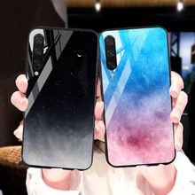 Tempered Glass Case Xiaomi Redmi Note 7