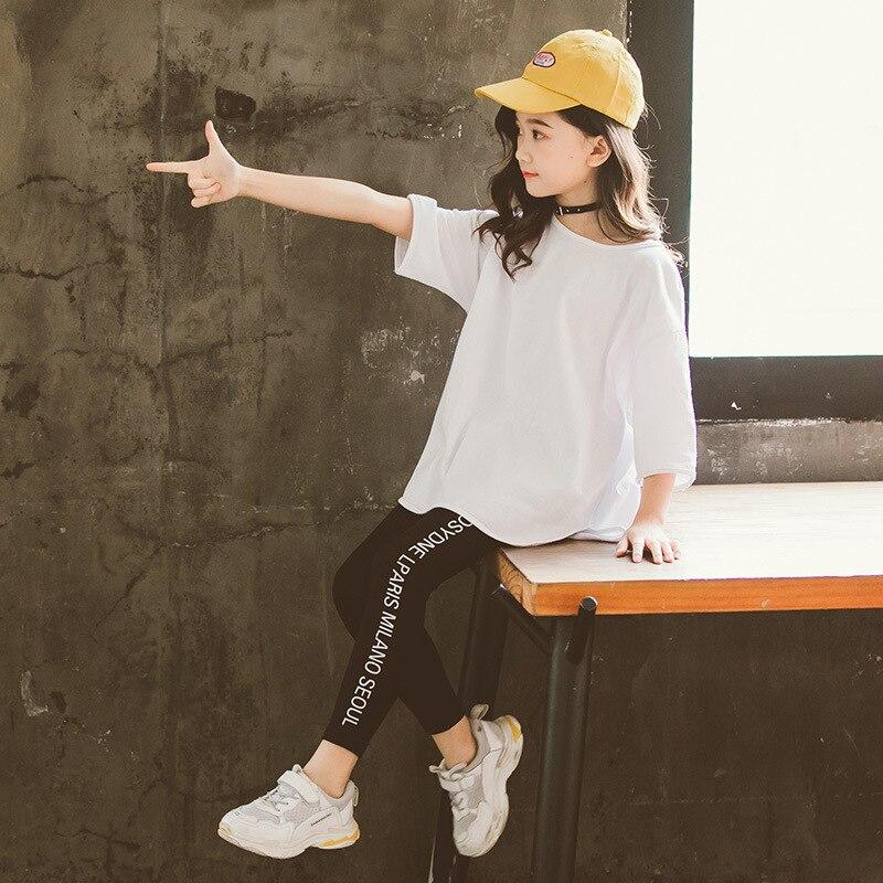 2021 nuova camicia coreana per bambini Zhongda primavera e autunno