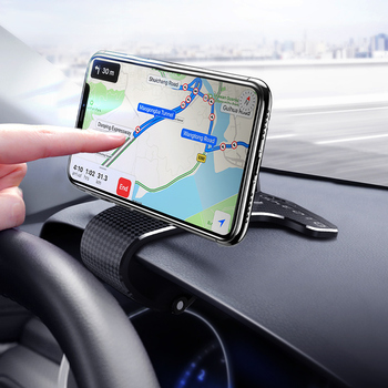 XMXCZKJ Universal Car Holder Air Vent Magnet Mount Stand 360 Degree Magnetic Car Phone Holder GPS Bracket for iPhone 7 6 8 X
